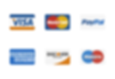 -payment-method-png-588_406.png