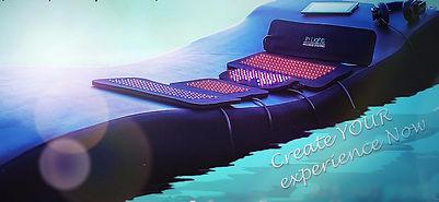floating bed_edited.jpg