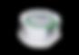 квч излучатели Спинор, излучтель аппарата Спинор, купить излучатель Спинор, купить датчик Спинор в Украине, датчик Спинор зеленый, квч датчик Спинор, зеленый излучатель Спинор