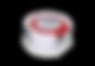 квч излучатель Спинор, датчики Спинор, излучатель аппарата Спинор, датчики аппарата Спинор, купить квч излучатель в Украине, красный датчик Спинор, квч датчик Спинор