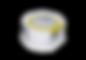 квч датчик Спинор, излучатель аппарата Спинор, датчик аппарата Спинор, универсальный квч излучатель, желтый излучатель Спинор, КВЧ-излучатель, квч излучатель Спинор