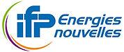 IFP Energies nouvelles, partenaire COMPART