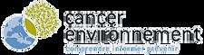Cancer environnement COMPART