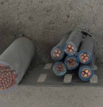 Mortier coupe-feu expansif SolidPART