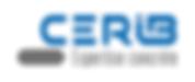 CERIB, partenaire COMPART