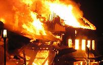 Réglementation incendie COMPART
