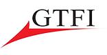 GTFI, partenaire COMPART
