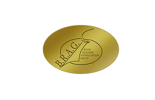brag-medallion-sticker-1.png