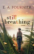 Still Breathing - eBook.jpg