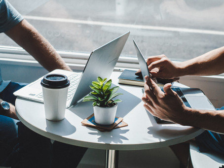 5 Key Tips for Interviewing Cloud Engineers