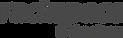 Rackspace_Technology_Logo_RGB_WHT_edited
