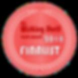 FINALIST-medal2018-colour.png
