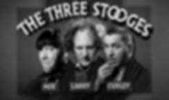 The-Three-Stooges.jpg