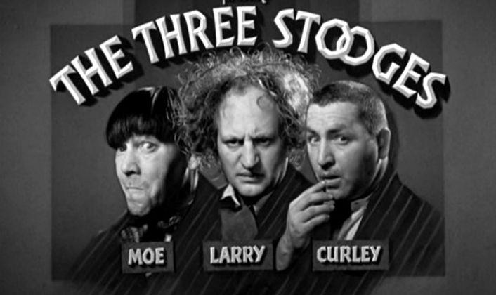 The-Three-Stooges.jpg