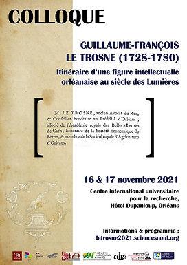 Colloque Le Trosne affiche.jpg
