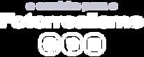 logo-cpl.png