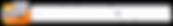 Logo_horizontal_claro_252x37.png