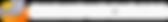 logo_principal_claro-08.png