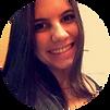 foto_perfil_Julianne_Fernandes.png