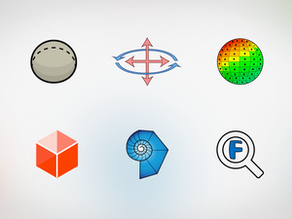 10 Plugins essenciais pra quem usa SketchUp (Parte 02)