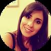 foto_perfil_Fernanda_Gasques.png