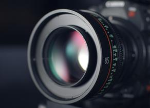 Por que todo profissional de archviz deveria aprender fotografia