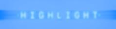 Logo_HIGHLIGHT_3.png