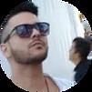 foto_perfil_marco_tiago-05.png