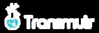 transmutr-logo-white-07.png