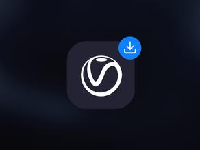 Como Baixar e Instalar o V-Ray Next para SketchUp