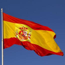 SpanishFlagPicture_1024x1024.jpg_v=15280
