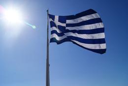 country-flag-greece-13966.jpg