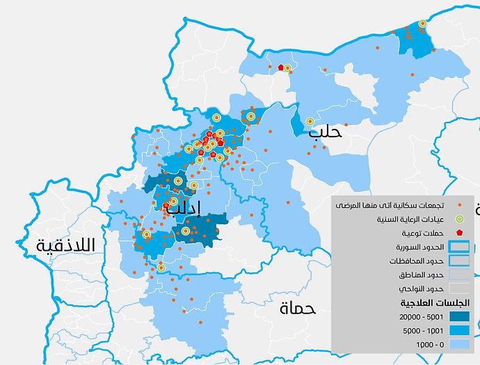 map ar.jpg