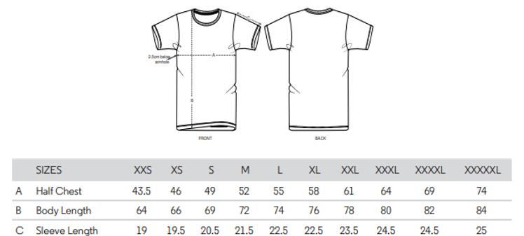 guide taille t-shirt nouveau.PNG
