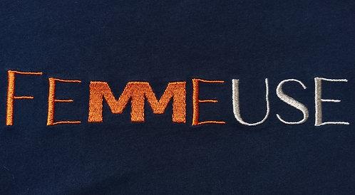 T-shirt Maxime