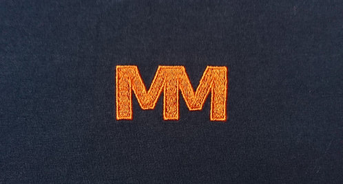 T-shirt Maël