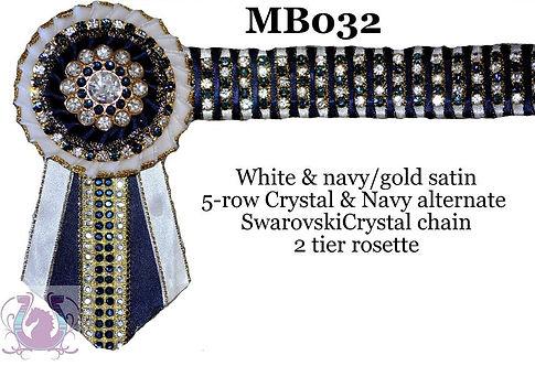 MB032