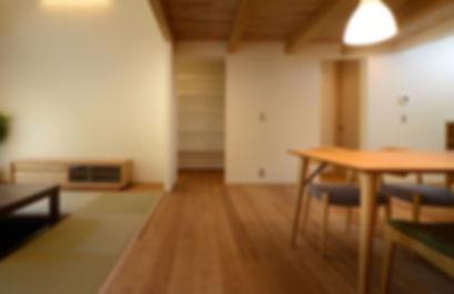 熊本 注文住宅 パッシブデザイン ノバラの家.jpeg