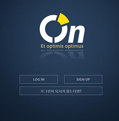 [먹튀사이트] ON 먹튀 /먹튀검증업체 바카라추천