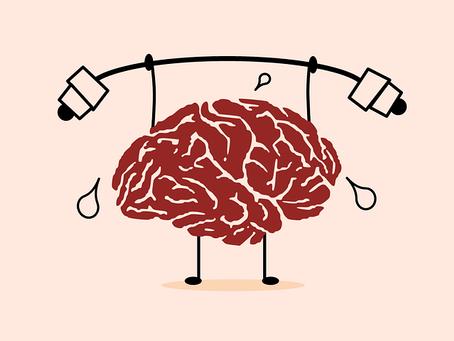 Et si la santé mentale de vos collaborateurs devenait une priorité ?