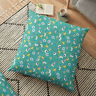 work-41887754-default-u-pillow-floor.jpg