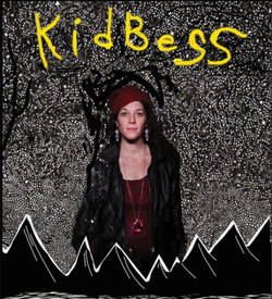 KIDBESS
