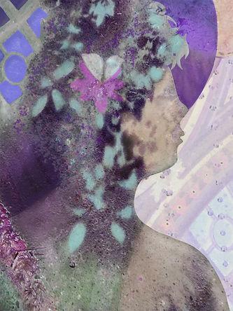 Are butterflies angels_.JPG