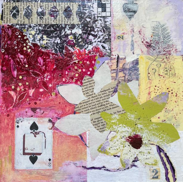 Botanical Seven