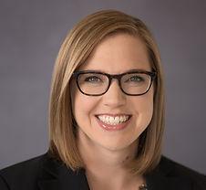 Attorney Elizabeth Balck Monsma