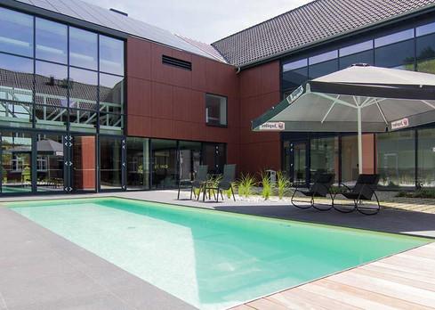 hof-van-stayen-zwembad-sint-truiden.jpg
