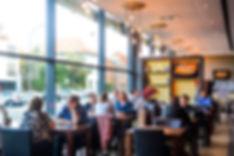 GRAND-CAFE-sint-truiden-stayen