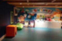 toy-champ-speelhoek-grand-cafe.jpg