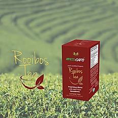 Gourmet Organic Rooibos Tea