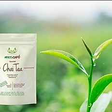Gourmet Chia Tea